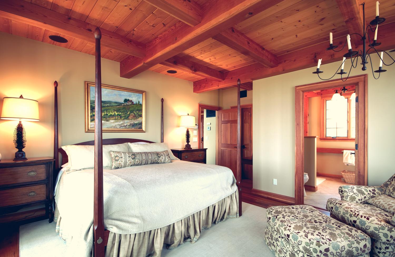 bedroom-410633-2