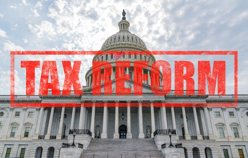 content_Tax_Reform_.jpg