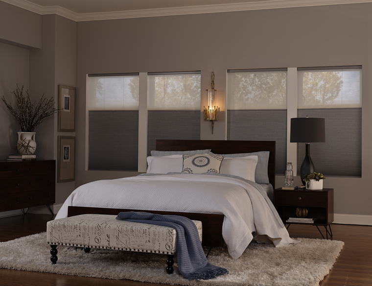 content_content_Tips_for_Making_Your_Room_Cozier_Windermere.jpg